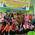 Pemkot Prabumulih Gencar Sosialisasikan Penundaan Kehamilan Melalui Program KB