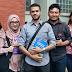 Panduan Memilih Jurusan Kuliah untuk Anak IPS