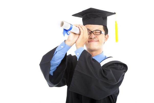 8 Tips Menjadi Mahasiswa Berprestasi