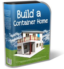 🏠 Professional Container Builder Review - Plans To Design And Build A Home
