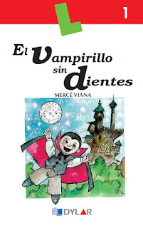 http://www.dylarediciones.com/uploads/libros/413/docs/01%20VAMPIRILLO-LIBRO.pdf