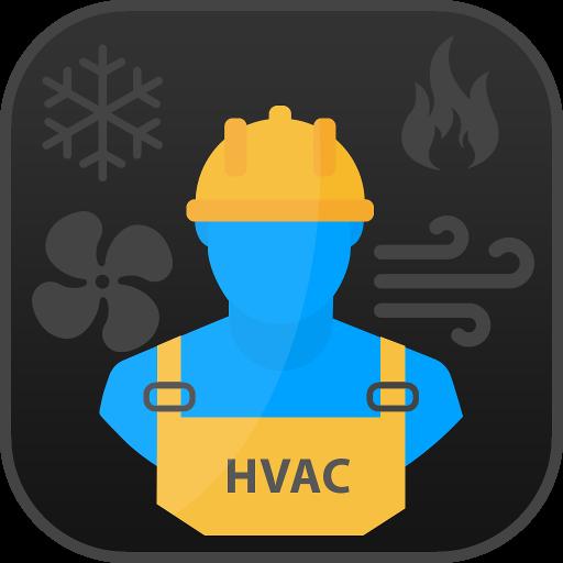 HVAC Technician Needs