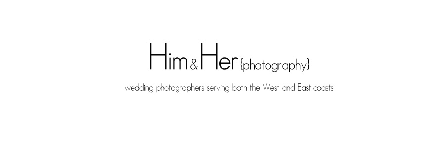 him&her photography
