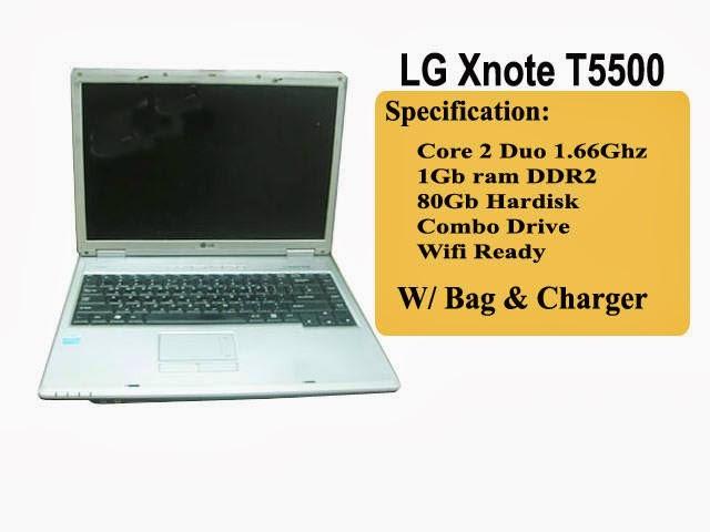 Motzbiz Marketing Sales Amp Services Laptops