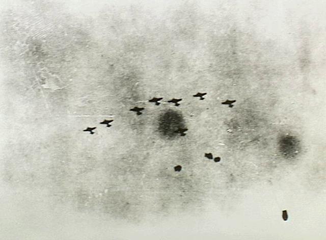 Battle of Java Sea, 27 February 1942 worlwartwo.filminspector.com