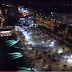 Metamorphosis:Εκπληκτικό βίντεο από drone της 1ης ημέρας