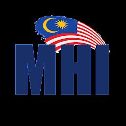 Malaysia Hari Ini