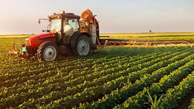 Εκπαιδευτικά προγράμματα για αγρότες και κτηνοτρόφους εξετάζει ο Νίκας