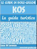 Scaricare la guida di Kos in pdf ebook