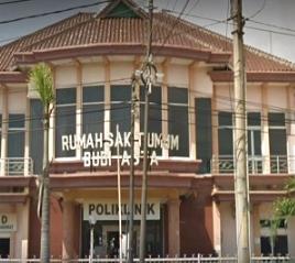 Jadwal Dokter RS Budi Asta Cirebon