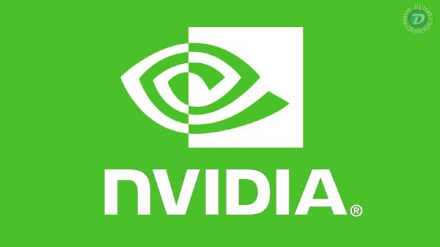 Driver Nvidia com suporte para Vulkan