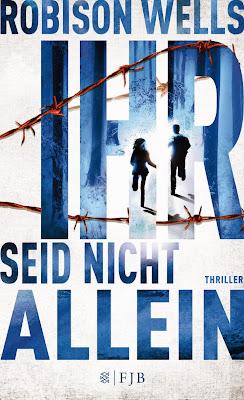 http://www.fischerverlage.de/buch/ihr_seid_nicht_allein/9783841421418