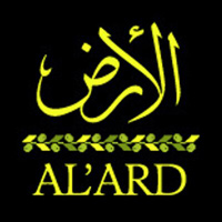 PENGEDAR AL'ARD IPOH