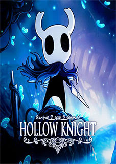 Hollow Knight Torrent (PC)