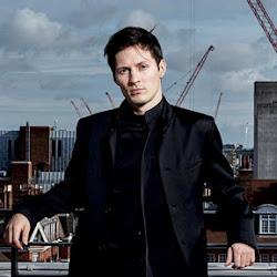 Сколько зарабатывает – Павел Дуров