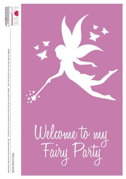 1 yaş Doğum günü, birthday, Doğum günü konsept, Doğum günü süsleri, free party printables, KIZ, temalı parti seti, Tinkerbell (Peri), ÜCRETSİZ PARTİ SETİ, Tinkerbell (Peri) Temalı Ücretsiz Parti Seti, Parti Malzemeleri, Parti Setleri