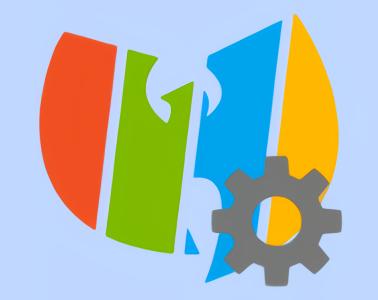 Wu10man Windows 10 Update Manager