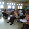 Cara Melaksanakan Ujian Dalam Pramuka