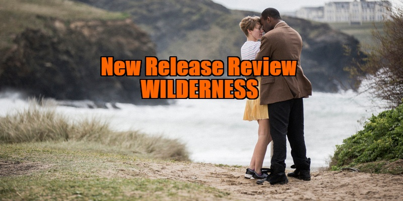 wilderness review