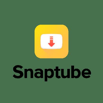 SnapTube MOD APK 5.03.1.5032001 download