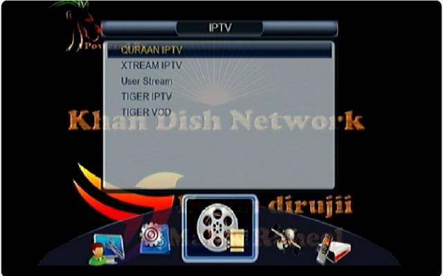 1506t 4m SGB2 V10.02.24 Ecast Youtube 2020 Update By USB