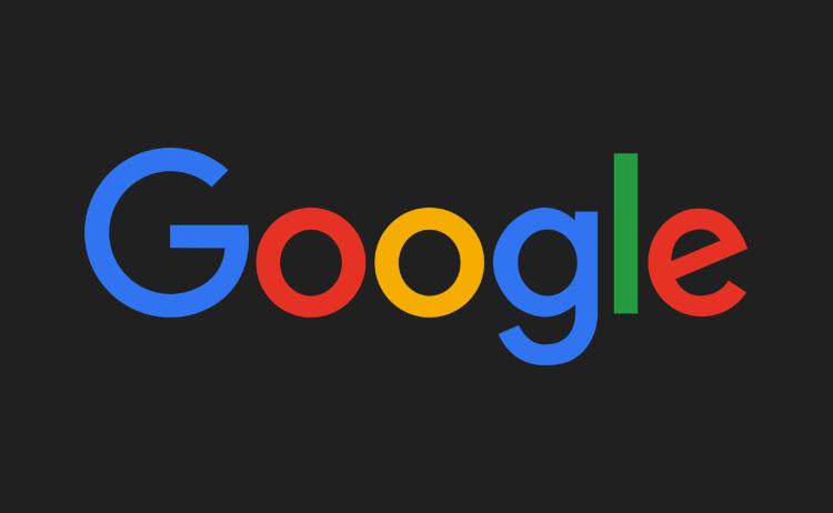 Daftar Alamat Google Seluruh Dunia LENGKAP