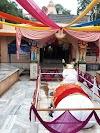 धार नाथ बाबा के छबिने को भोपाल से मिली अनुमति | dhar nath baba ke chabine ko bhopal se mili anumati