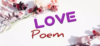 I Love You Poems, Short Love Poems