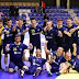 IHF: Spain must respect the flag of Kosovo otherwise loses the right of Handball World Cup