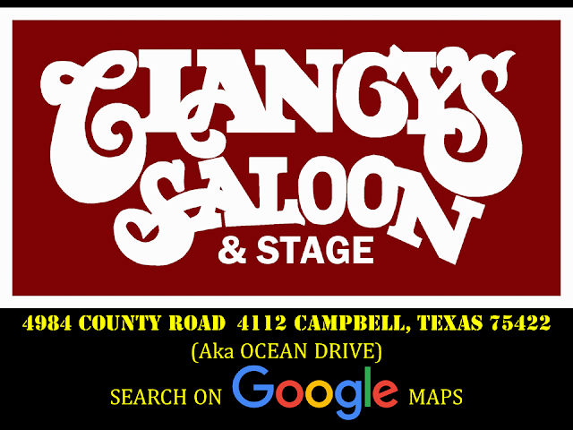 CLICK FOR GOOGLE MAP LINK