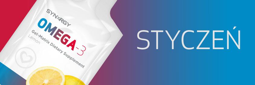 http://www.synergyclub.pl/2018/01/produkt-miesiaca-omega-3.html
