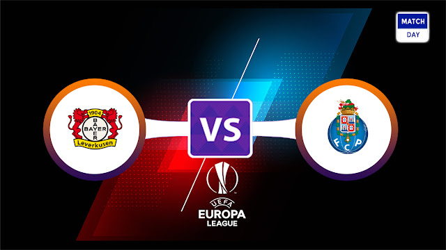 Bayer Leverkusen vs FC Porto Prediction & Match Preview