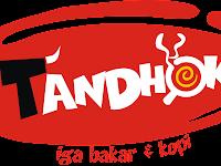 Lowongan Kerja di Tandhok Ribs & Coffee - Semarang (Cook, Cook Helper, Barista, Waiter/ss, Kasir)