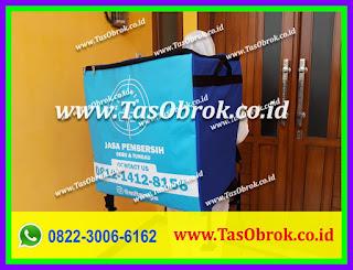 Produsen Toko Box Delivery Fiber Pangkal Pinang, Penjualan Box Fiberglass Pangkal Pinang, Penjualan Box Fiberglass Motor Pangkal Pinang - 0822-3006-6162