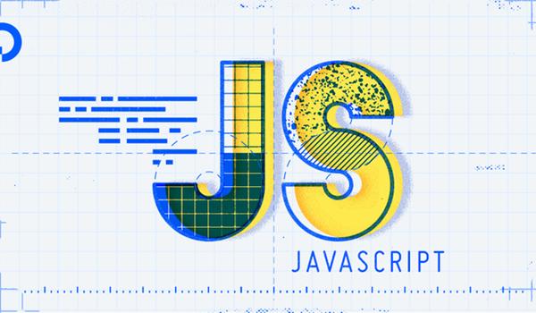 JavaScript là gì? JavaScript đóng vai trò rất quan trọng trong việc thiết kế website tương tác với người dùng