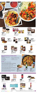 ✅ Giant Food Coupons and Deals