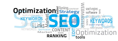 seo optimization services india