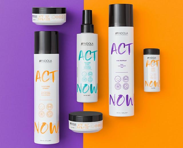 act-now-indola-2