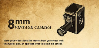 تحميل تطبيق 8mm Vintage Camera 1.1.apk للاندرويد مجانا