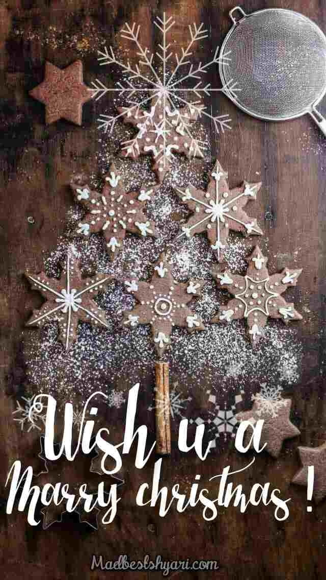 religious merry christmas images