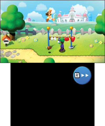 The Qwillery: Nintendo Download, October 5, 2017: Valley