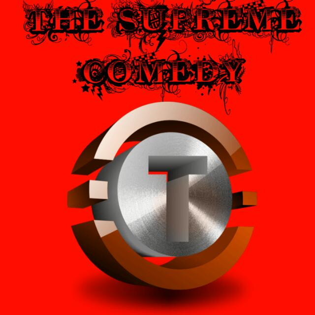 """SO FUNNY!! Watch The Supreme Comedy Skit """"Why Its Not Good To Bully Someone"""" – You Go Laff Tire (VIDEO)  thesupremecomedyskit.blogspot.com"""