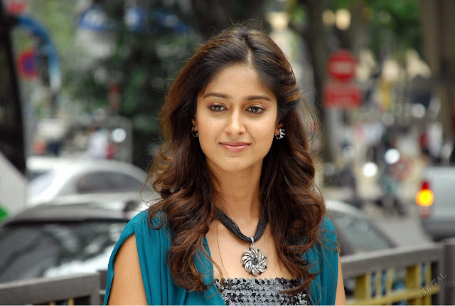 ileana d'cruz beautiful images