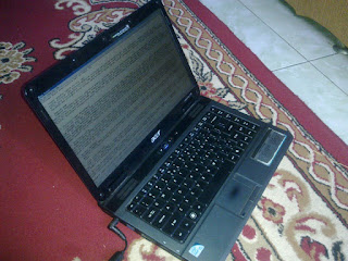 laptop jadul, laptop tua, laptop lawas