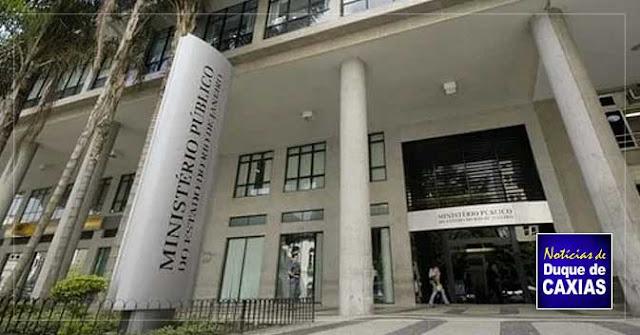 MPRJ pede suspensão da volta as aulas presenciais na rede particular em Duque de Caxias