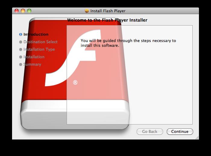 Apple Mac Flashback Trojan virus: Checker and Removal
