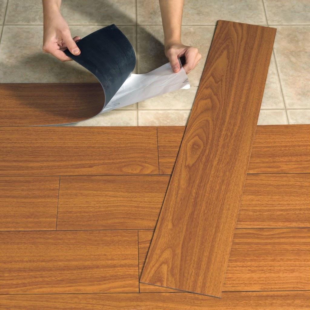 Harga lantai kayu Parket Solid kami per meter murah
