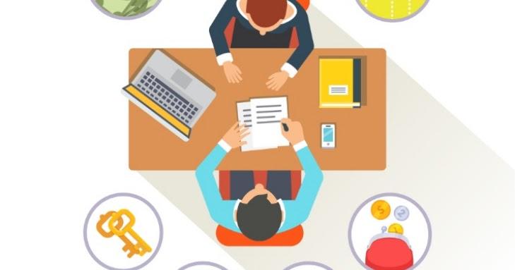 Membuat Proposal Bisnis : Contoh Proposal Bisnis Plan Cafe ...