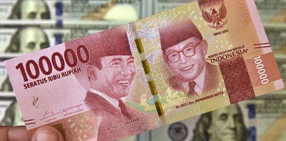 Dolar Nyaris Tembus 15 Ribu, HIPMI: Industri Nasional Bisa Kolaps