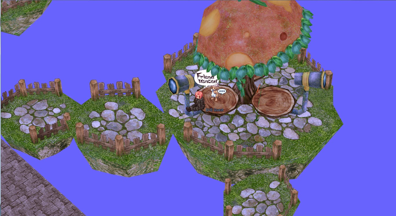 askydun quest Although i don't know how to get to umbala town well first of all, askydun quest is for you to have an access to askydun town the eke quest.